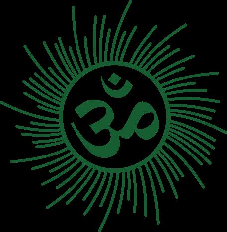 logo de l'association centre yoga doin qi gong au perreux sur marne